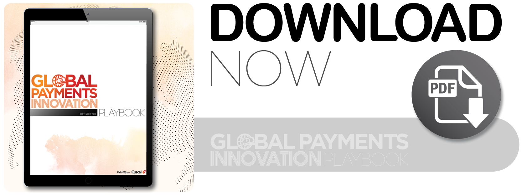 Expanding to Global Payments in a Mobile World | PYMNTS com