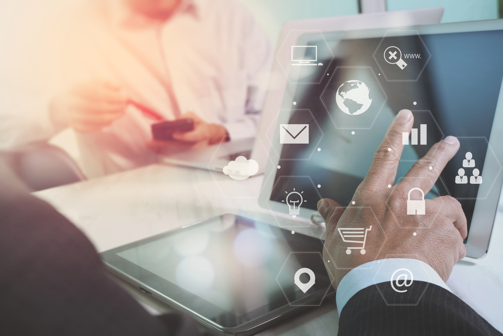 SMBs Claim Control Over Finances With B2B Payments Innovation
