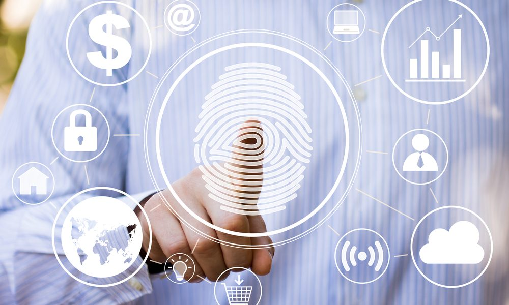 Technology Management Image: Security: A Cash And Treasury Management 'Need'