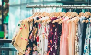 Rent the Runway Launches New Designer Line