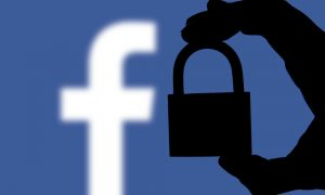 facebook-privacy-user-data