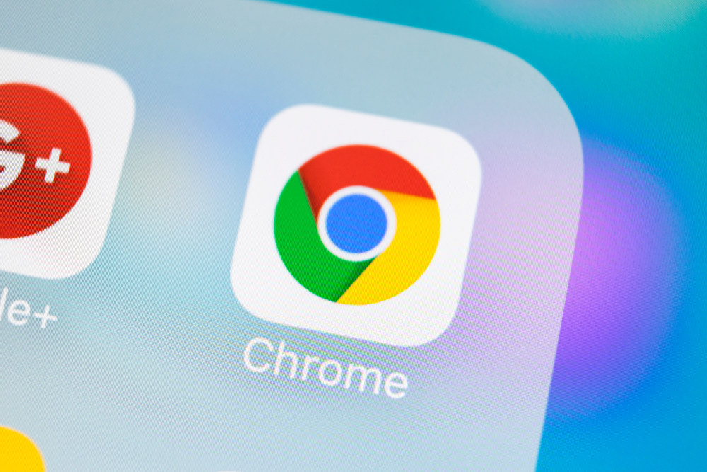 Google Attempts to Fix Controversial Sign-In Process With Chrome 70 Build