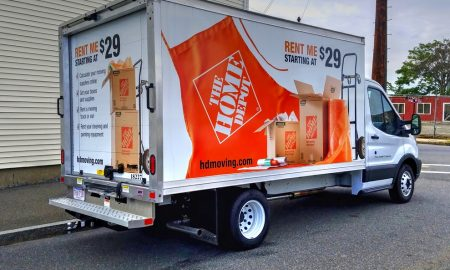 home-depot-delivery
