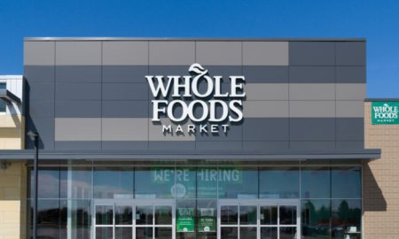 98ef8e5b2 The Challenge Of Culture And Compensation At Whole Foods, Post-Amazon  Acquisition