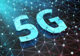 Verizon 5G Launch Sparks Mobile Commerce Changes