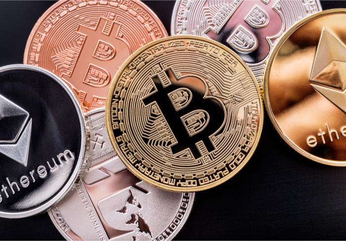 aml-cryptocurrency-financial-regulation