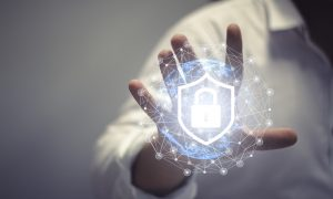 FinTech Tackles Cyber Threats With Agile Dev