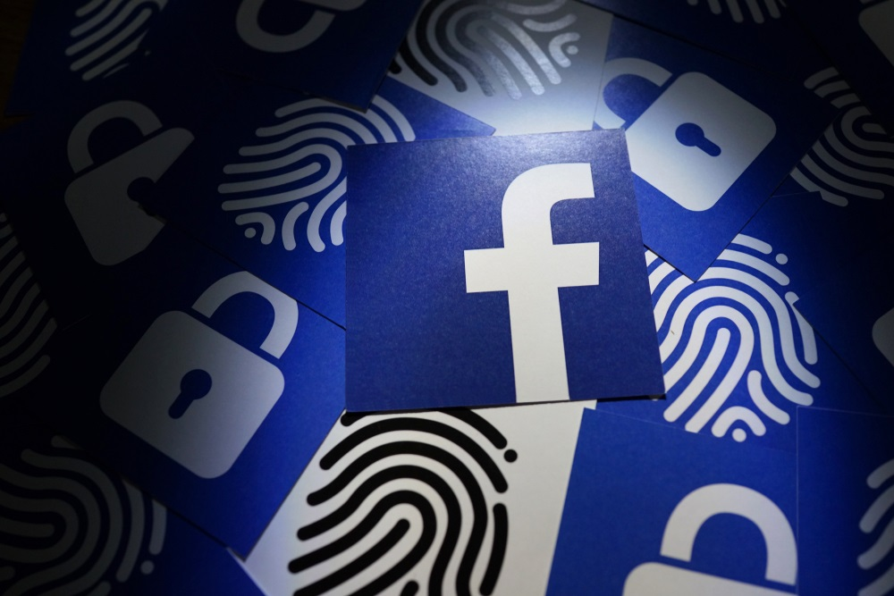 Facebook-cybersecurity-merger-databreach