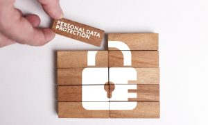 Guardian Mobile Firewall Launching Privacy App