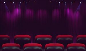 Helios and Matheson Plans to Spin Off MoviePass