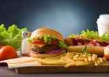 QSRs Notch Mobile Ordering, Loyalty Gains