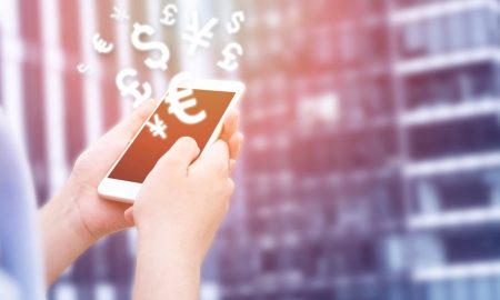 SWIFT-instant-cross-border-payments
