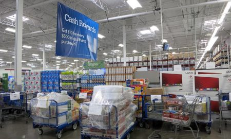 Sams-Club-Dallas-hightech-store