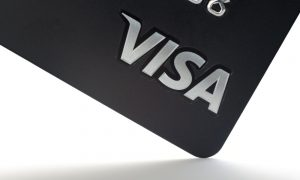 Visa Supports EMV Secure Remote Commerce
