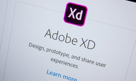 Adobe Doubles Down on Voice UX Development