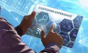 Building a Better Customer Payments Experience