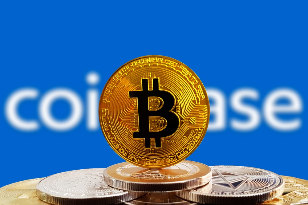 Coinbase Gets $300M Investment for $8B Valuation