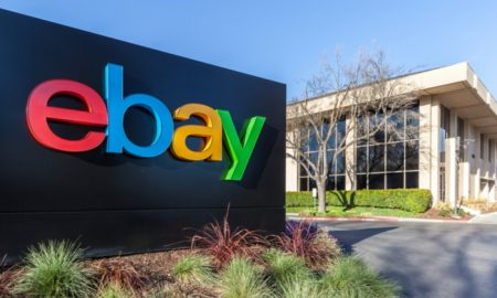 eBay-investors-acquisition-walmart-google