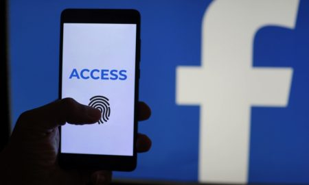 facebook-hack-access