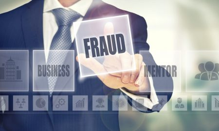 payments fraud