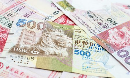 Hong Kong Faster Payments Hit by Fraud