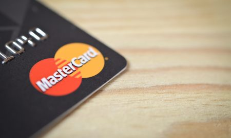 Mastercard: Growth in B2B Payments, Cross-Border