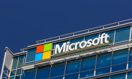 Microsoft Beats on FY Q1 Despite Azure Slowdown