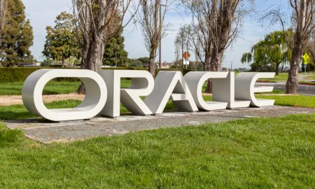 Oracle ERP Integrates Into Citi Treasury Tools