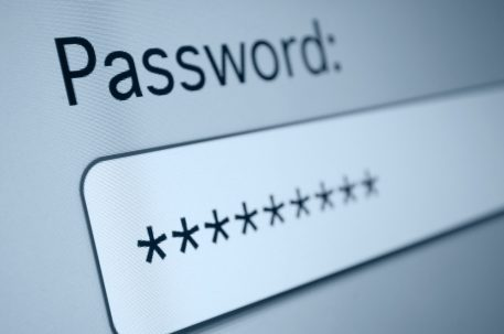 Sounding The Password's Biometric Death Knell