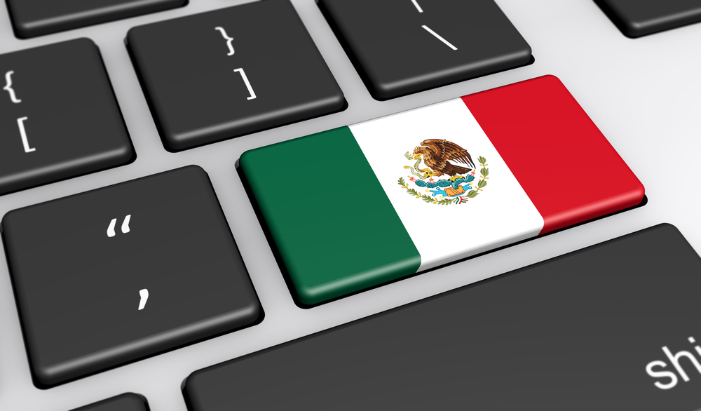 paystand-mexico-blockchain