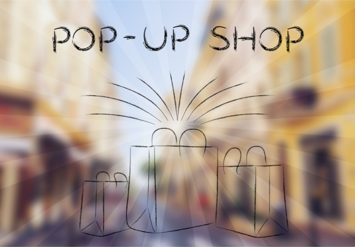 Retail Pulse: NY Mag Plans Pop-Up Shop