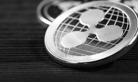 XRP Revenues Double for Ripple in Q3