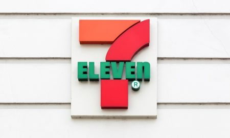 7-Eleven Rolls out Scan-And-Go Mobile Payments
