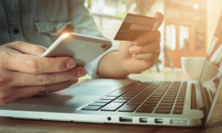 ACH Payment Volume Jumps Almost 7 Percent