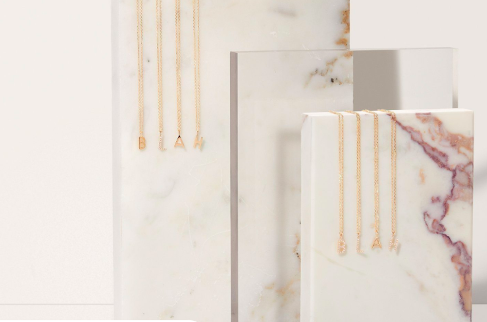 AUrate's Vision for Curated Fine Jewelry