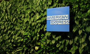 Amex India Database Accessible in October