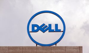 Carl Icahn Sues Dell Over Plan to Go Public