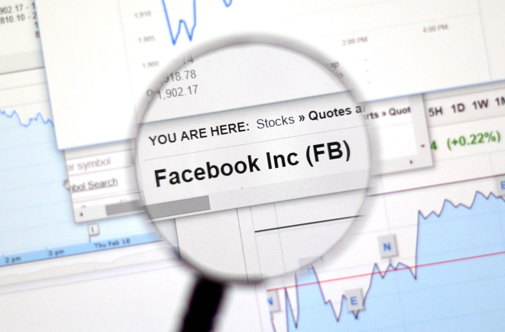 Facebook Stock Faces Pressure After Report