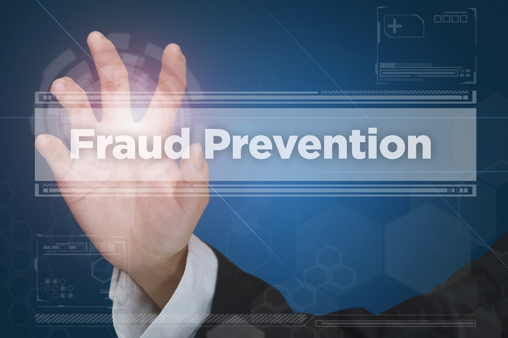NCR Buys StopLift to Prevent Retail Fraud