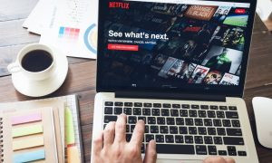 Netflix to Test Cheaper Service in Some Markets