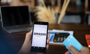 Amazon Pay Teams Up with Alternative Airlines