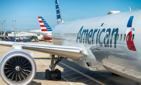 Airlines Raise the Price of Loyalty Rewards