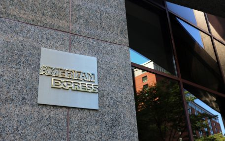 Amex Go Gears Up For Australia Launch