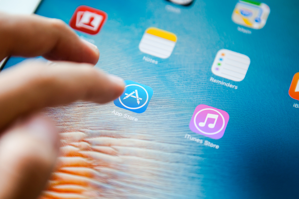 Apple's Plan to Boost Services Revenue