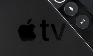 apple-streaming-original-content