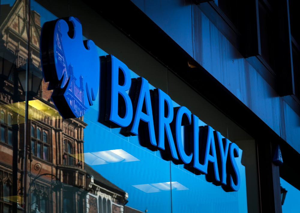 Barclays Launches Mobile eInvoicing for SMBs