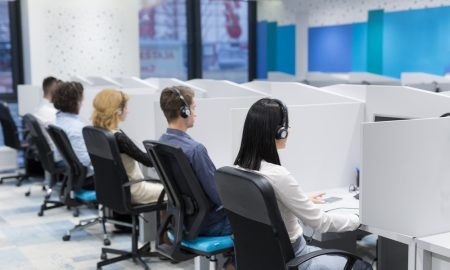 Today in Data: The Rise of Call Center Fraud