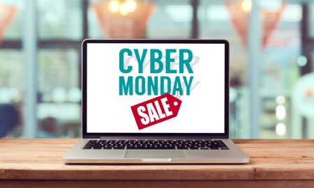 Why Cyber Monday Is Becoming Cyber Week
