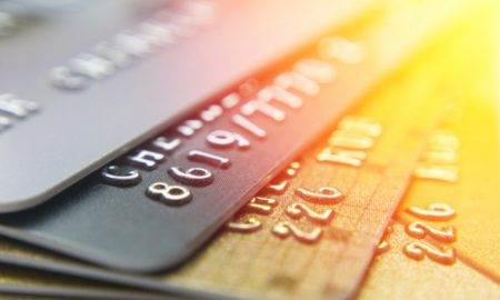 SUCI: Rethinking Card Declines, Data Security