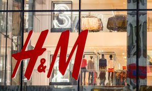 H&M to Shutter Cheap Monday Fashion Retail Brand